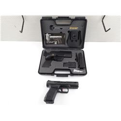CANIK , MODEL: TP9 SF ELITE  , CALIBER: 9MM LUGER