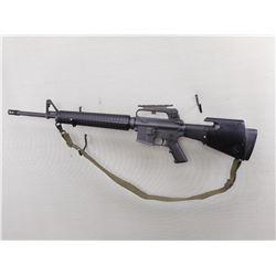 COLT  , MODEL: AR-15 A2 SPORTER HBAR , CALIBER: 223 REM
