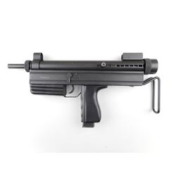 KOMMANDO ARMS MANUFACTURING  , MODEL: PARAMAX , CALIBER: 9MM LUGER