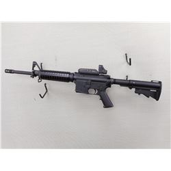 ARMALITE  , MODEL: M15A4 , CALIBER: 223 REM