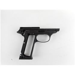 WALTHER  , MODEL: P38 , CALIBER: WOULD BE 9MM LUGER