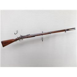 TOWER  , MODEL: 1853 MUSKET  , CALIBER: 58 CAL PERC