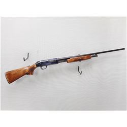 MOSSBERG , MODEL: 500F , CALIBER: 410GA X 3""