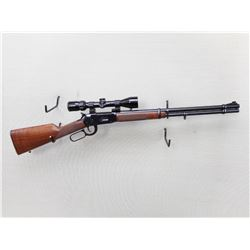 WINCHESTER  , MODEL: 94AE  , CALIBER: 307 WIN