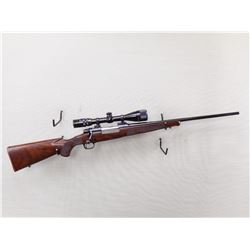 WINCHESTER , MODEL: 70XTR SUPER GRADE  , CALIBER: 270 WIN