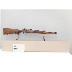 ZASTAVA , MODEL: MP22  , CALIBER: 22 LR