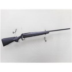 REMINGTON , MODEL: 770 , CALIBER: 300 WIN MAG