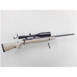 MOSSBERG  , MODEL: 100 ATR , CALIBER: 308 WIN