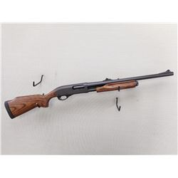 REMINGTON , MODEL: 870 , CALIBER: 12 GA X 3""
