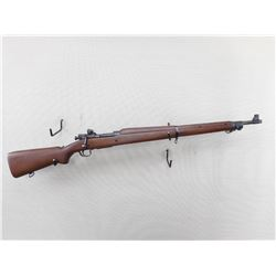 REMINGTON , MODEL: 1903 A3  , CALIBER: 30-06 SPRG