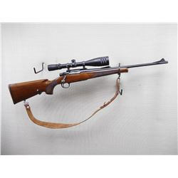 REMINGTON , MODEL: 7  , CALIBER: 223 REM