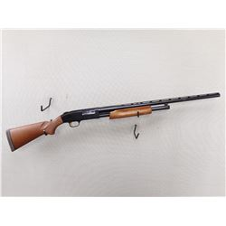MOSSBERG , MODEL: 500 , CALIBER: 20 GA X 3""