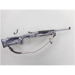 RUGER , MODEL: MINI 30 RANCH RIFLE  , CALIBER: 7.62 X 39