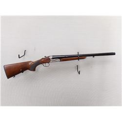 REVOLUTION ARMOURY , MODEL: SS 12 CA-18 , CALIBER: 12GA X 3""