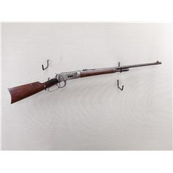 WINCHESTER , MODEL: 94 TAKEDOWN  , CALIBER: 30 WCF