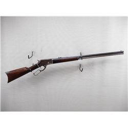 MARLIN  , MODEL: 1881 , CALIBER: 32-20 WIN