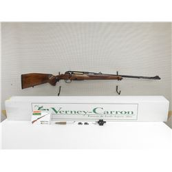 VERNEY CARRON  , MODEL: IMPACT PLUS  , CALIBER: 30-06 SPRG