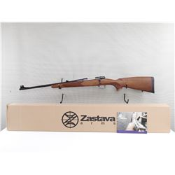 ZASTAVA , MODEL: M85 MINI MAUSER  , CALIBER: 7.62 X 39