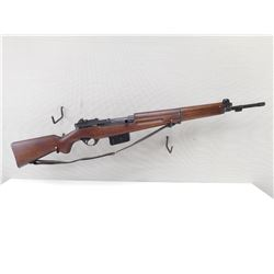 FN , MODEL: SAFN49 , CALIBER: 8MM MAUSER