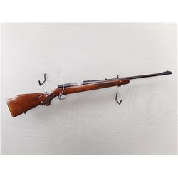 COOEY , MODEL: 710 , CALIBER: 243 WIN