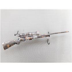 SAVAGE , MODEL: M93 , CALIBER: 17 HMR