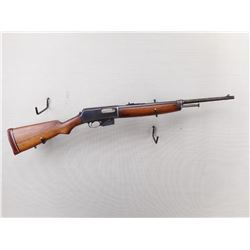 WINCHESTER  , MODEL: SL190 , CALIBER: 401 WIN