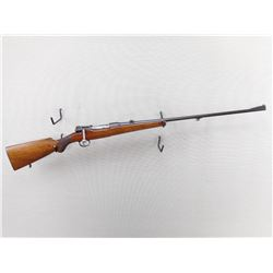 MAUSER  , MODEL: M98 SPORTER  , CALIBER: 9 X 57 MAUSER