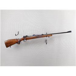 VOERE  , MODEL: M98 SPORTER  , CALIBER: 30-06 SPRG