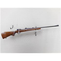VOERE , MODEL: M98 MAUSER SPORTER  , CALIBER: 308 NORMA MAG