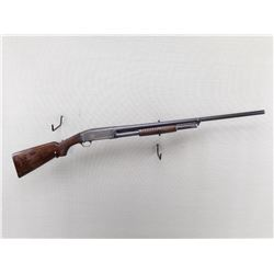 REMINGTON  , MODEL: 10  , CALIBER: 12 GA X 2 3/4""