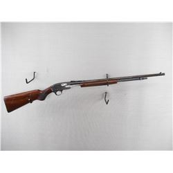 SAVAGE  , MODEL: 29A  , CALIBER: 22 LR