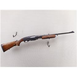 REMINGTON  , MODEL: 760 GAMEMASTER  , CALIBER: 300 SAV