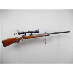 REMINGTON  , MODEL: 700  , CALIBER: 22-250 REM