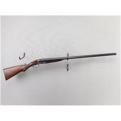 REMINGTON  , MODEL: 1894 , CALIBER: 10 GA X 3""