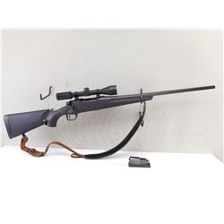 REMINGTON  , MODEL: 783 , CALIBER: 30-06 SPRG
