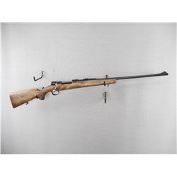 HUSQVARNA , MODEL: BOLT ACTION , CALIBER: 8 X 57 JS