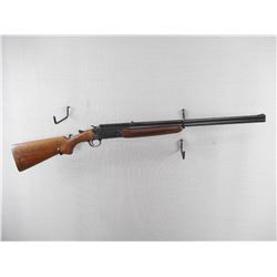 SAVAGE  , MODEL: 24  , CALIBER: 22 LR / 410 GA X 3""