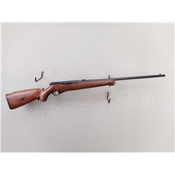 MOSSBERG  , MODEL: 151K  , CALIBER: 22 LR