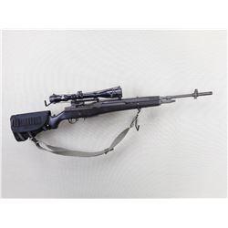 NORINCO , MODEL: M305 , CALIBER: 7.62 NATO