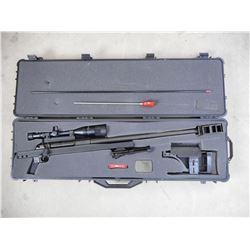 ARMALITE , MODEL: AR-50 , CALIBER: 50 BMG