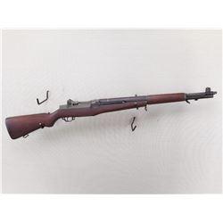 WWII ERA, US RIFLE , MODEL: M1 GARAND  , CALIBER: 30-06 SPRG