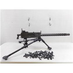 TNW BROWNING , MODEL: 1919 A4/A6 MACHINE GUN  , CALIBER: 7.62 NATO