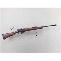 LEE ENFIELD  , MODEL: NO 1 MKIII SPORTER  , CALIBER: 303 BR