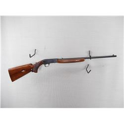 BROWNING  , MODEL: 22 SEMI  , CALIBER: 22 LR