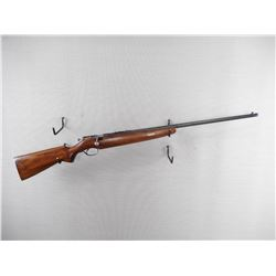 COOEY , MODEL: 82 SPORTER  , CALIBER: 22 LR