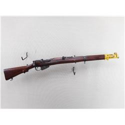 LEE ENFIELD , MODEL: NO 1 MKIII , CALIBER: 303 BR