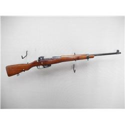 ROSS , MODEL: 1910 MK III MILITARY, SPORTERIZED , CALIBER: 303 BR