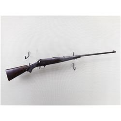 ROSS , MODEL: 1907 SDS( SCOTCH DEER STALKER) FACTORY SPORTER , CALIBER: 280 ROSS