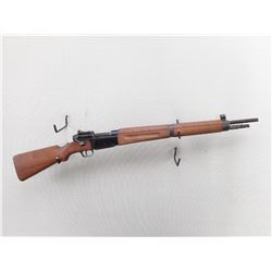 RARE WWII ERA, MAS , MODEL: 1936 , CALIBER: 7.5 X 54 FRENCH