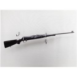 ROSS , MODEL: 1903 MK I MILITARY RIFLE, SPORTERIZED , CALIBER: 303 BR